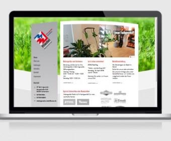 neue-website-motorgeraete-riedel