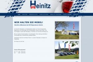 www.kfz-heinitz.de