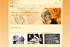 www.sylke-fuchs.de
