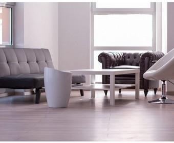 Bild vom Studio Vorstadt Design